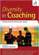 Book Review - Diversity in Coaching